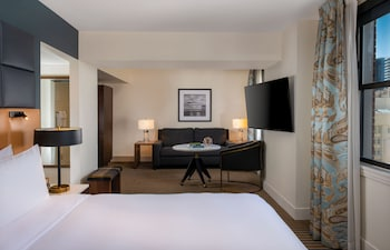 Superior Room, 1 King Bed (Superior Room, 1 King Bed)