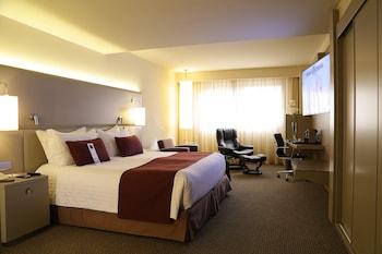 巴塞隆納費拉宮酒店