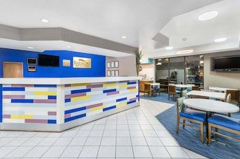 Hotel - Baymont by Wyndham Mobile/Tillmans Corner