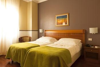 Hotel - Best Western Hotel Major