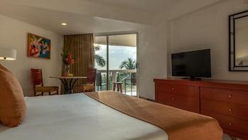 Royal Deluxe Ocean View