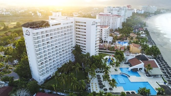 Hotel - Park Royal Ixtapa - All Inclusive