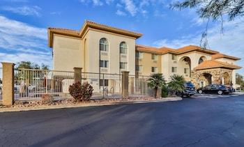 亞利桑那錢德勒麗笙鄉村套房旅館 Country Inn & Suites by Radisson, Chandler, AZ