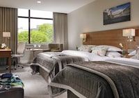 Executive Twin Room, 2 Single Beds