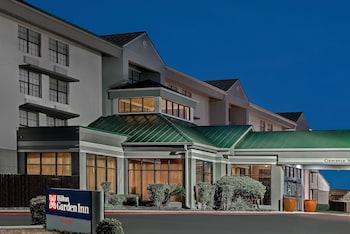 Hotel - Hilton Garden Inn San Antonio Airport