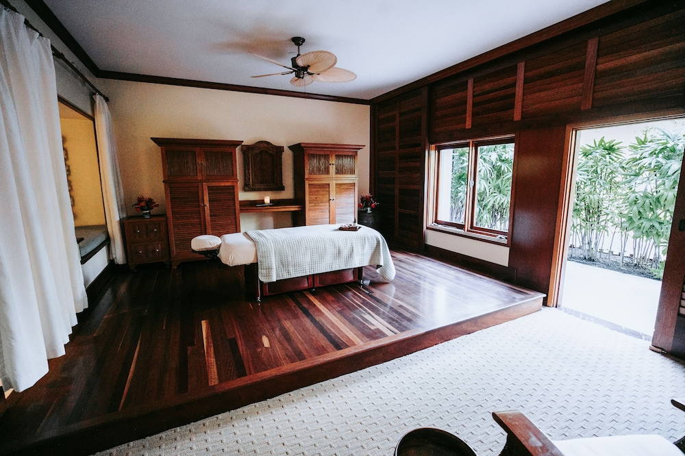 호텔이미지_Spa