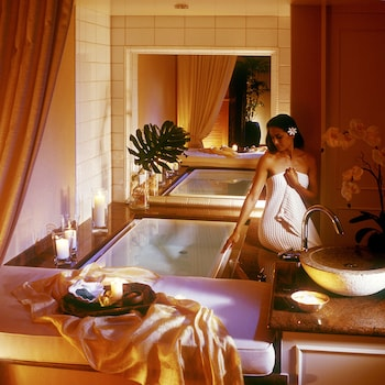 Relax Ave Day Spa Reviews