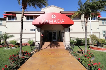 Featured Image at Ramada by Wyndham San Diego Airport in San Diego