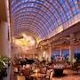 The thumbnail of Hotel Lounge large image