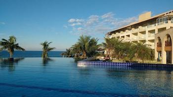Costao do Santinho Resort
