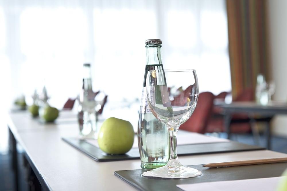 윈덤 가든 비스마(Wyndham Garden Wismar) Hotel Image 27 - Meeting Facility