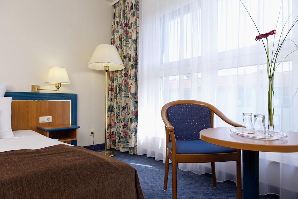 윈덤 가든 비스마(Wyndham Garden Wismar) Hotel Image 11 - Guestroom