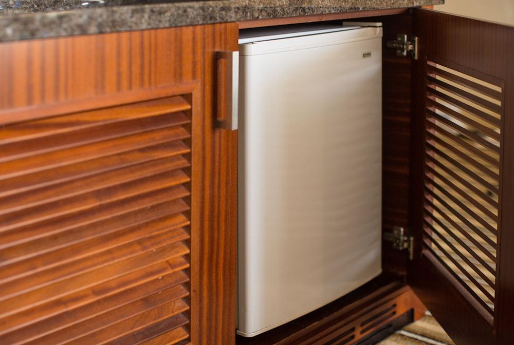 호텔이미지_Mini-Refrigerator