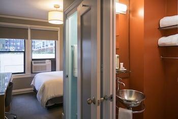 Room, 1 Double Bed (Mini)