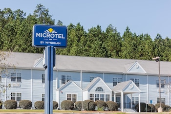 Microtel Inn by Wyndham Athens photo