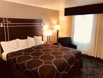 伯克希爾旅館 Berkshire Inn