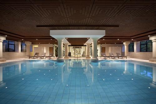 . DoubleTree by Hilton Royal Parc Soestduinen