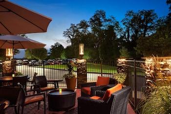 Hotel - Hilton Garden Inn Hershey