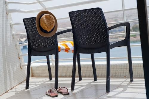 Leonardo Plaza Hotel Eilat,