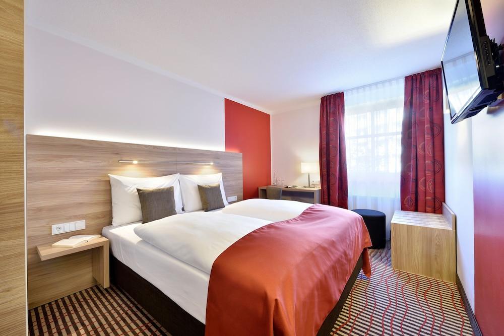 das seidl Hotel & Tagung, Fürstenfeldbruck