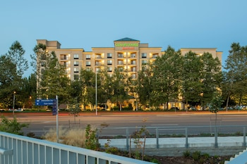 Hotel - Courtyard by Marriott Seattle Sea-Tac Area