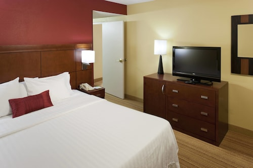 Courtyard by Marriott Harrisonburg, Harrisonburg