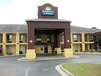 Days Inn Fort Valley GA photo