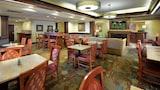 Holiday Inn Express Raleigh Durham Airport