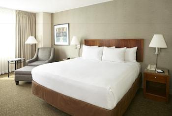 Hotel - Hyatt Rosemont Near O'Hare