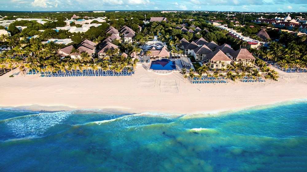 Allegro Playacar - All Inclusive, Featured Image