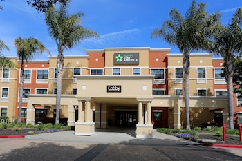 Hotel - Extended Stay America Oakland - Alameda Airport