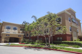 Hotel - Extended Stay America Los Angeles - Torrance Harbor Gateway