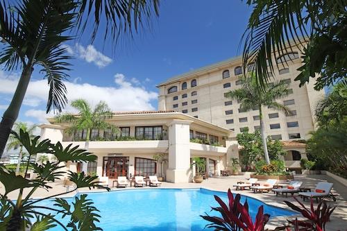 . Clarion Hotel Real Tegucigalpa