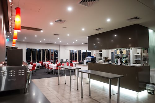 Best Western Airport Motel and Convention Centre, Hume - Craigieburn