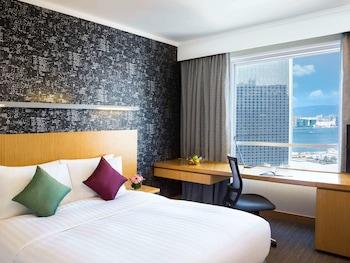 Hotel - Novotel Century Hong Kong