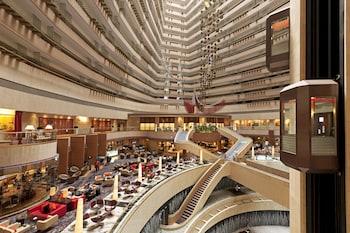 濱華大酒店