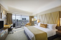 Premier Room (Marina Bay View)