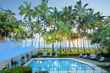 Hotel - Alamanda Palm Cove by Lancemore
