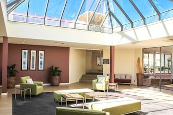 Hotel - ibis Styles Canberra Eaglehawk