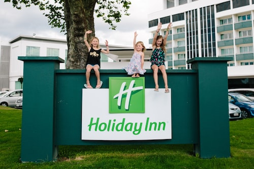 __{offers.Best_flights}__ Holiday Inn Rotorua