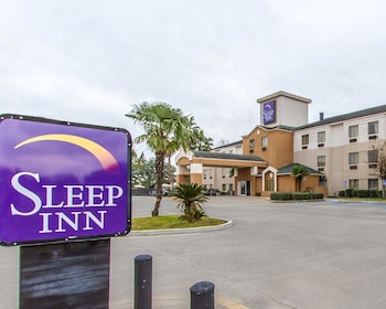 Hotel - Sleep Inn Lafayette West