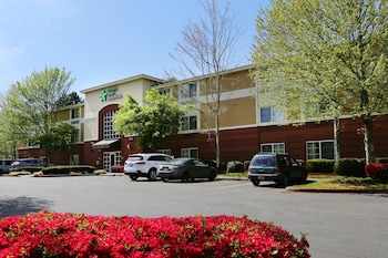 Hotel - Extended Stay America - Seattle - Bothell - Canyon Park