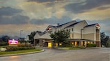 Springhill Suites by Marriott Columbus Airport Gahanna