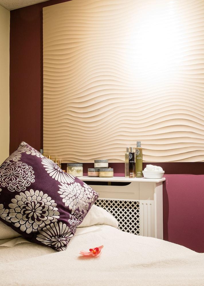 애비 호텔(Abbey Hotel) Hotel Image 27 - Treatment Room
