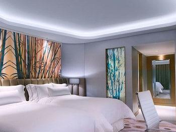 曼谷蘇坤威斯汀大飯店