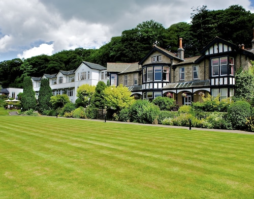 . Castle Green Hotel In Kendal, BW Premier Collection