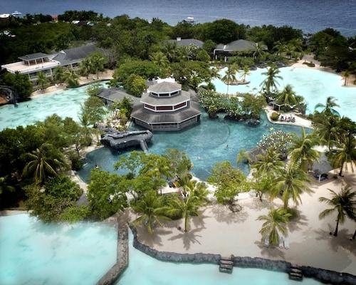 Plantation Bay Resort and Spa, Lapu-Lapu City
