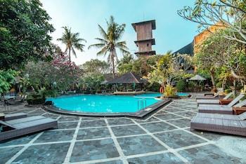 Hotel - Dusun Jogja Village Inn