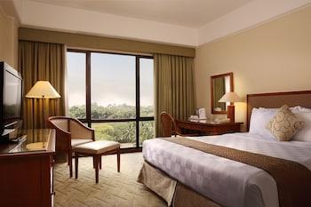 Hotel - Aryaduta Lippo Village