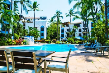Hotel - Puerto de Luna Pet Friendly & Family Suites Hotel